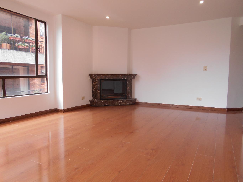 Apartamento en Santa Barbara Alta 8401, foto 4
