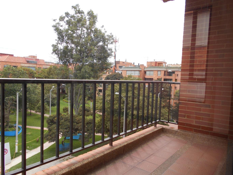 Apartamento en Santa Barbara Alta 8401, foto 5