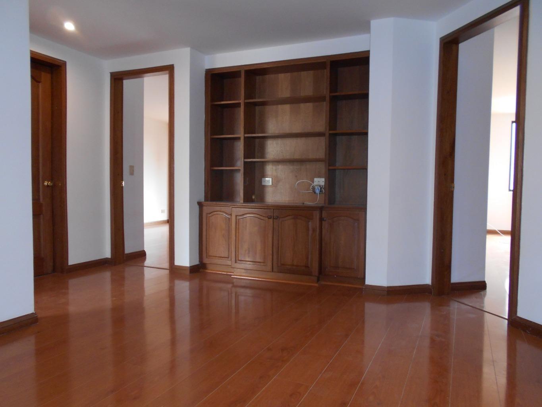 Apartamento en Santa Barbara Alta 8401, foto 7
