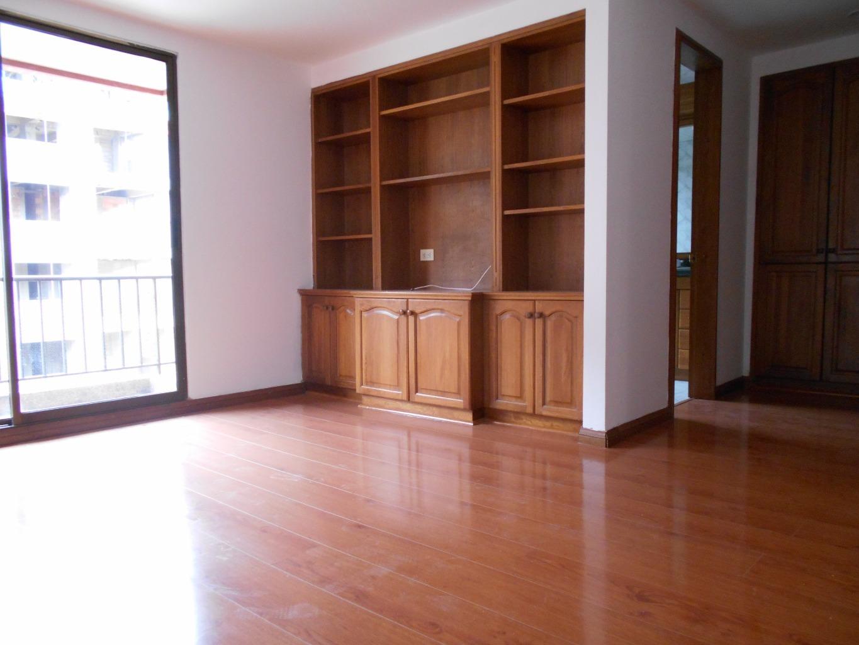 Apartamento en Santa Barbara Alta 8401, foto 8
