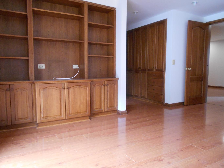 Apartamento en Santa Barbara Alta 8401, foto 9