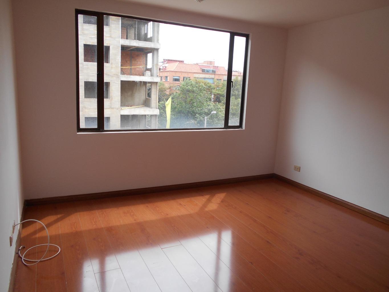 Apartamento en Santa Barbara Alta 8401, foto 11