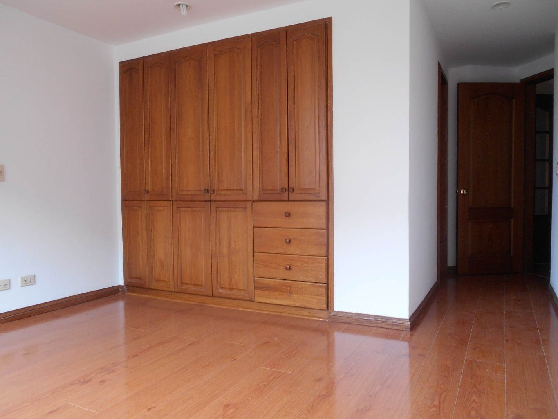 Apartamento en Santa Barbara Alta 8401, foto 12
