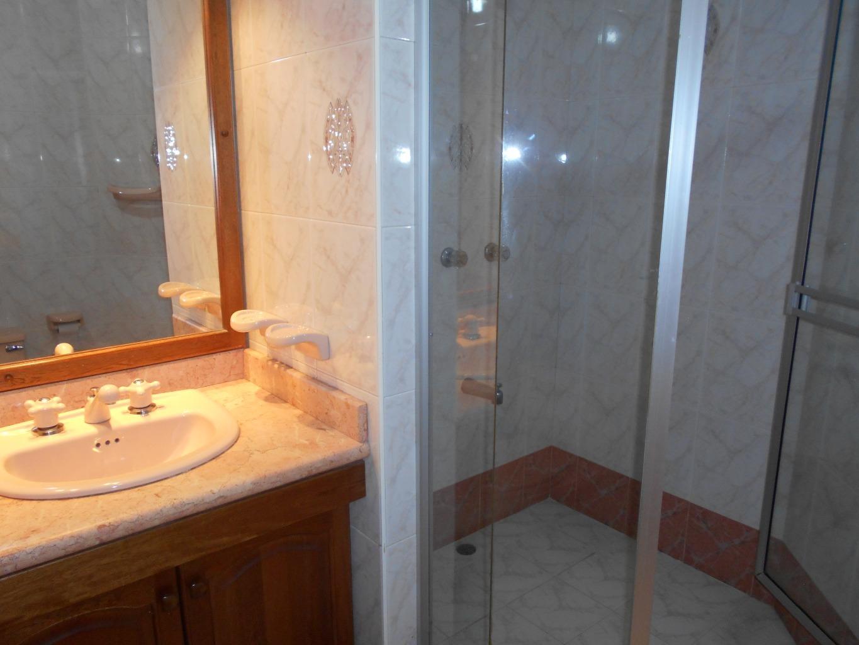 Apartamento en Santa Barbara Alta 8401, foto 13