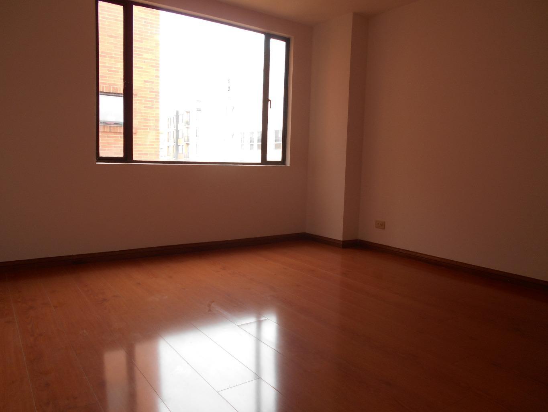 Apartamento en Santa Barbara Alta 8401, foto 14