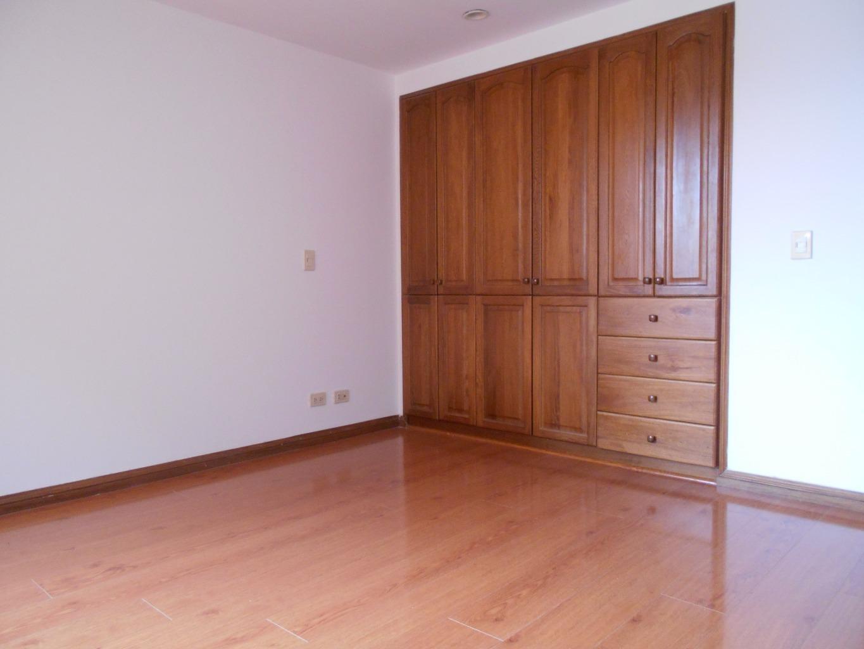 Apartamento en Santa Barbara Alta 8401, foto 15