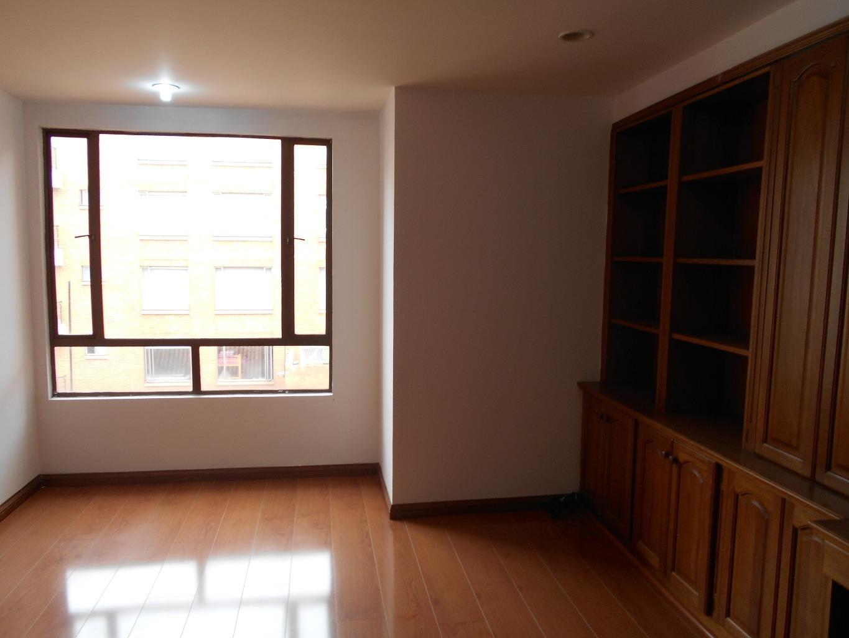 Apartamento en Santa Barbara Alta 8401, foto 17