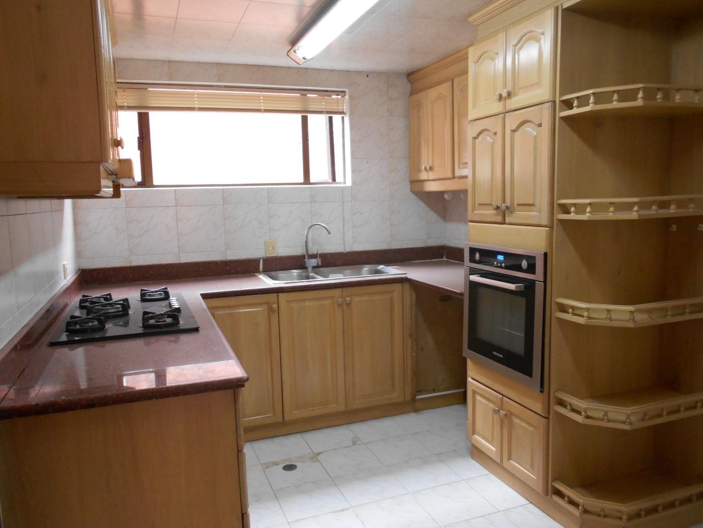 Apartamento en Santa Barbara Alta 8401, foto 18