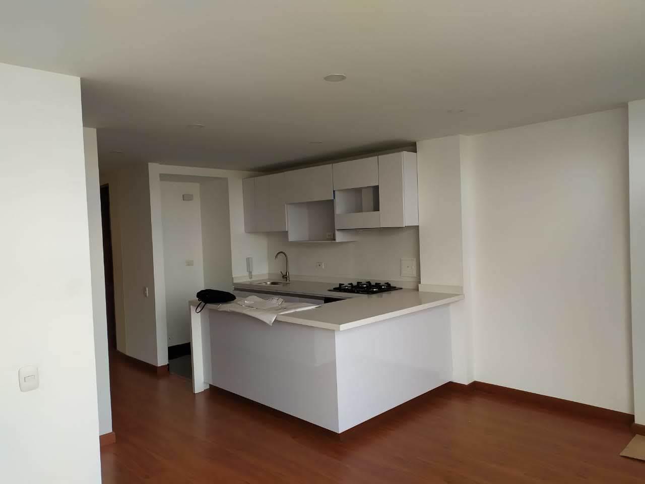Apartamento en Engativa Centro 8571, foto 1