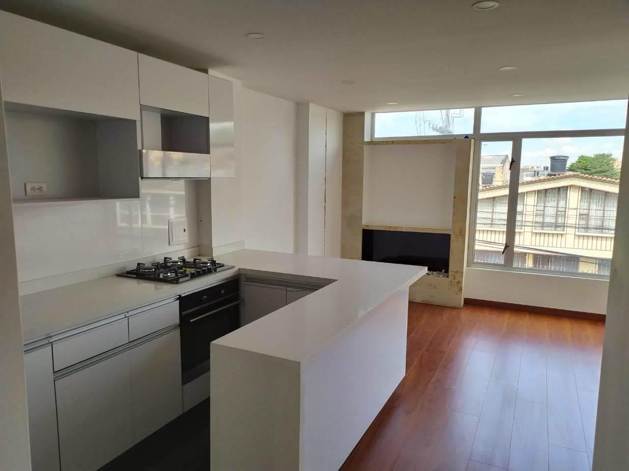 Apartamento en Engativa Centro 8571, foto 0