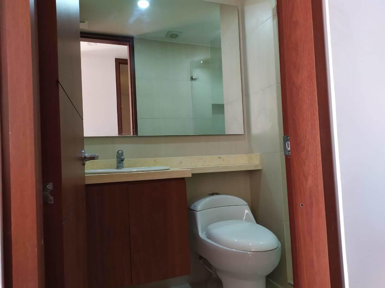 Apartamento en Engativa Centro 8571, foto 3