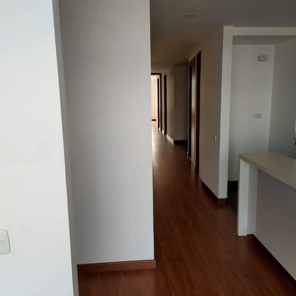 Apartamento en Engativa Centro 8571, foto 2