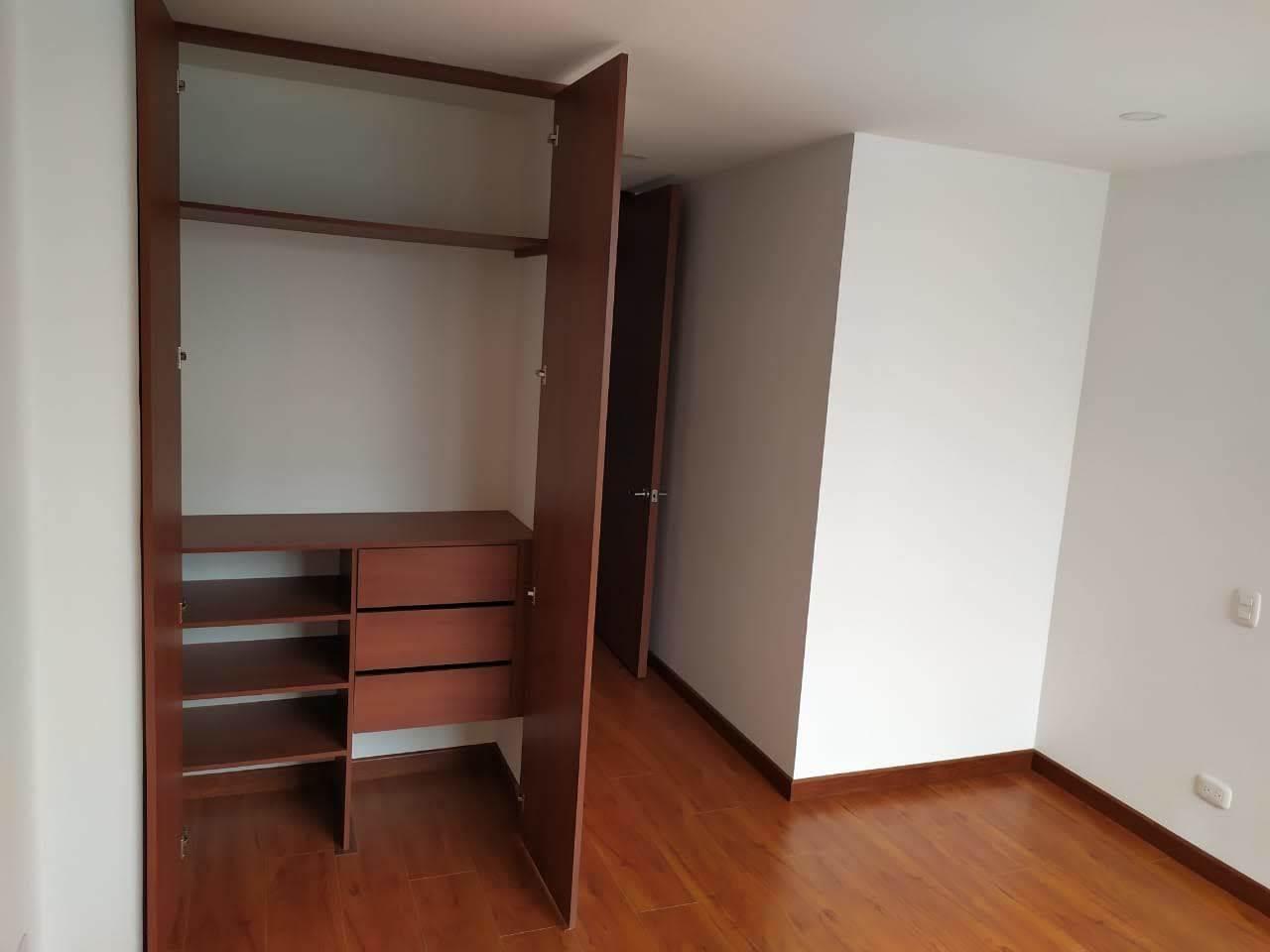 Apartamento en Engativa Centro 8571, foto 6