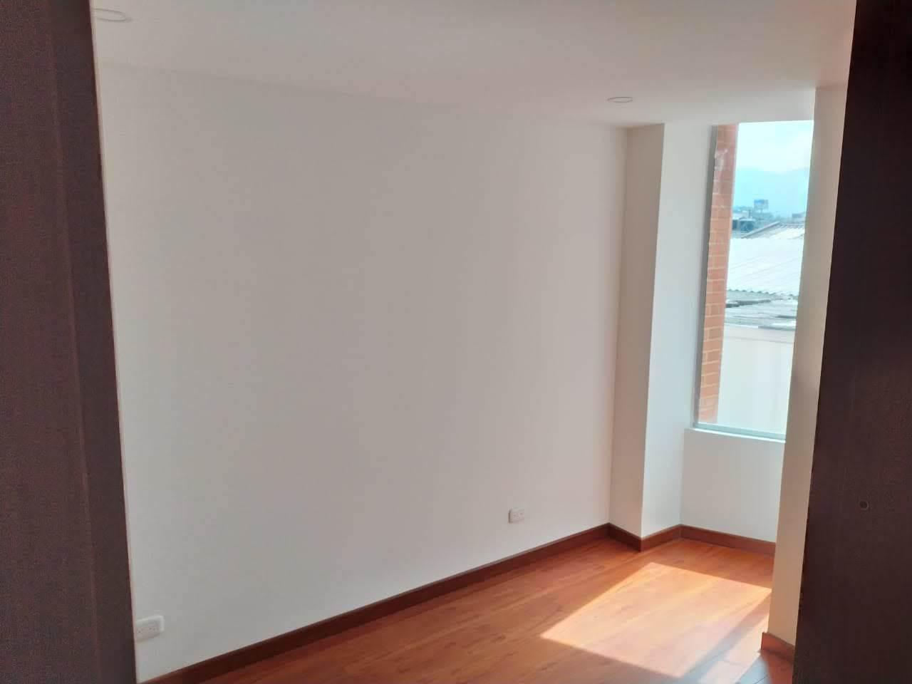 Apartamento en Engativa Centro 8571, foto 9