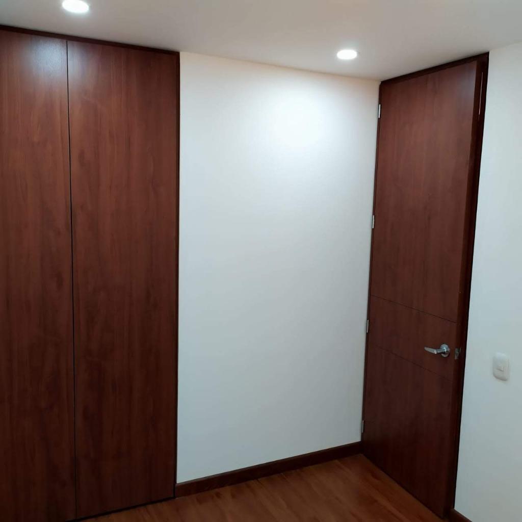 Apartamento en Engativa Centro 8571, foto 8