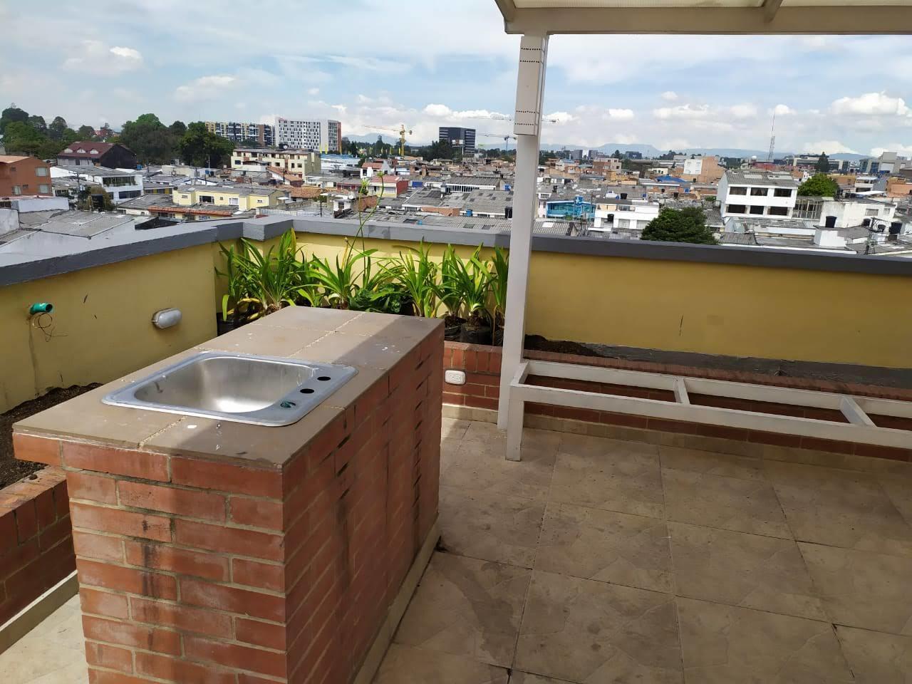 Apartamento en Engativa Centro 8571, foto 11