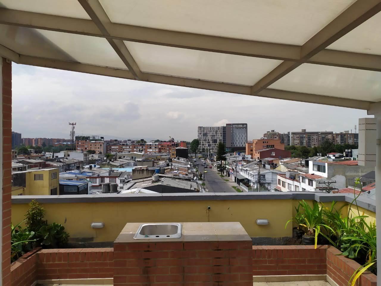 Apartamento en Engativa Centro 8571, foto 12