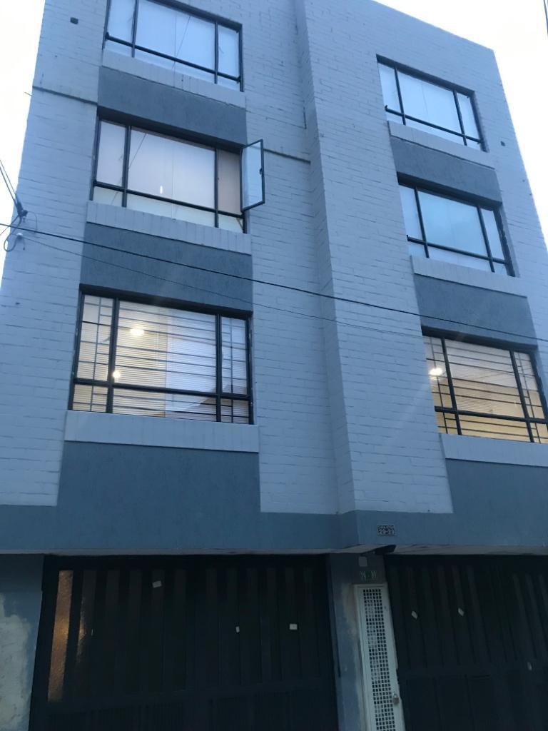 Apartamento en El Claret 4380, foto 0