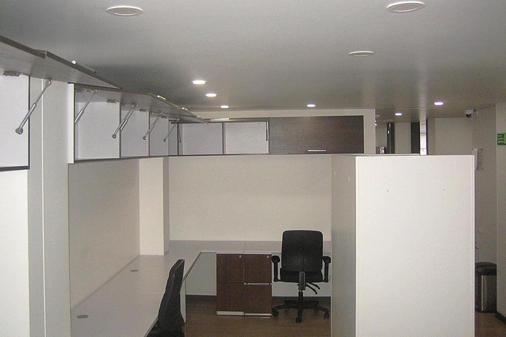 Oficina en Los Rosales 8895, foto 6