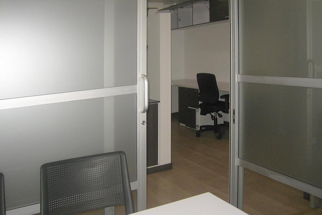 Oficina en Los Rosales 8895, foto 7