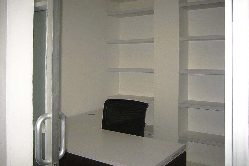 Oficina en Los Rosales 8895, foto 8