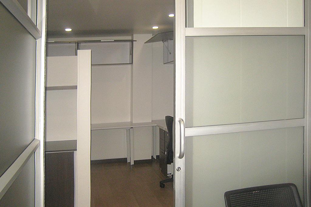 Oficina en Los Rosales 8895, foto 9