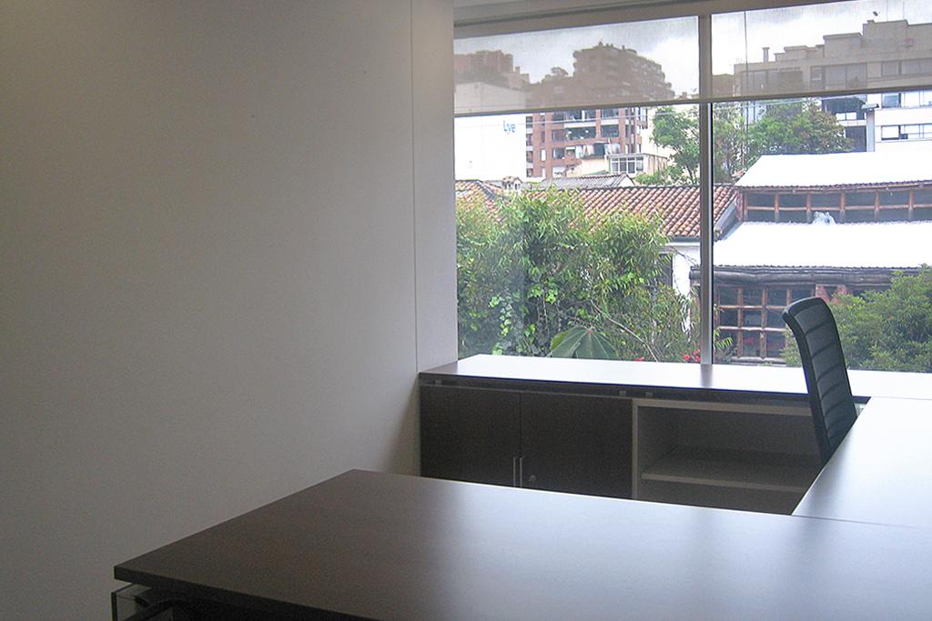 Oficina en Los Rosales 8895, foto 15
