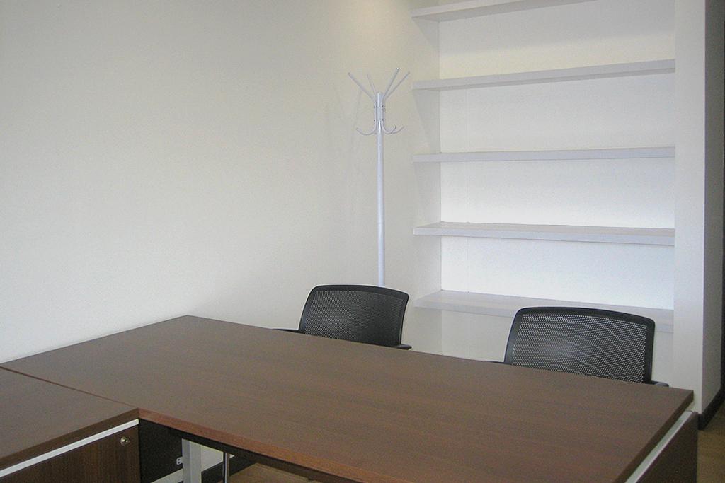 Oficina en Los Rosales 8895, foto 16