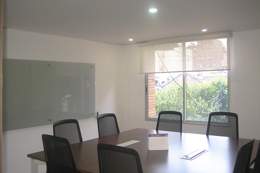 Oficina en Los Rosales 8895, foto 17