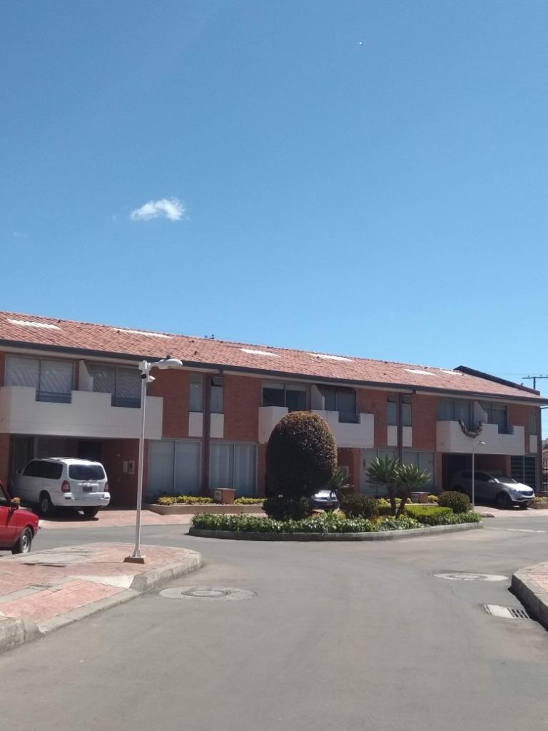 Casa en Chía 9092, foto 2