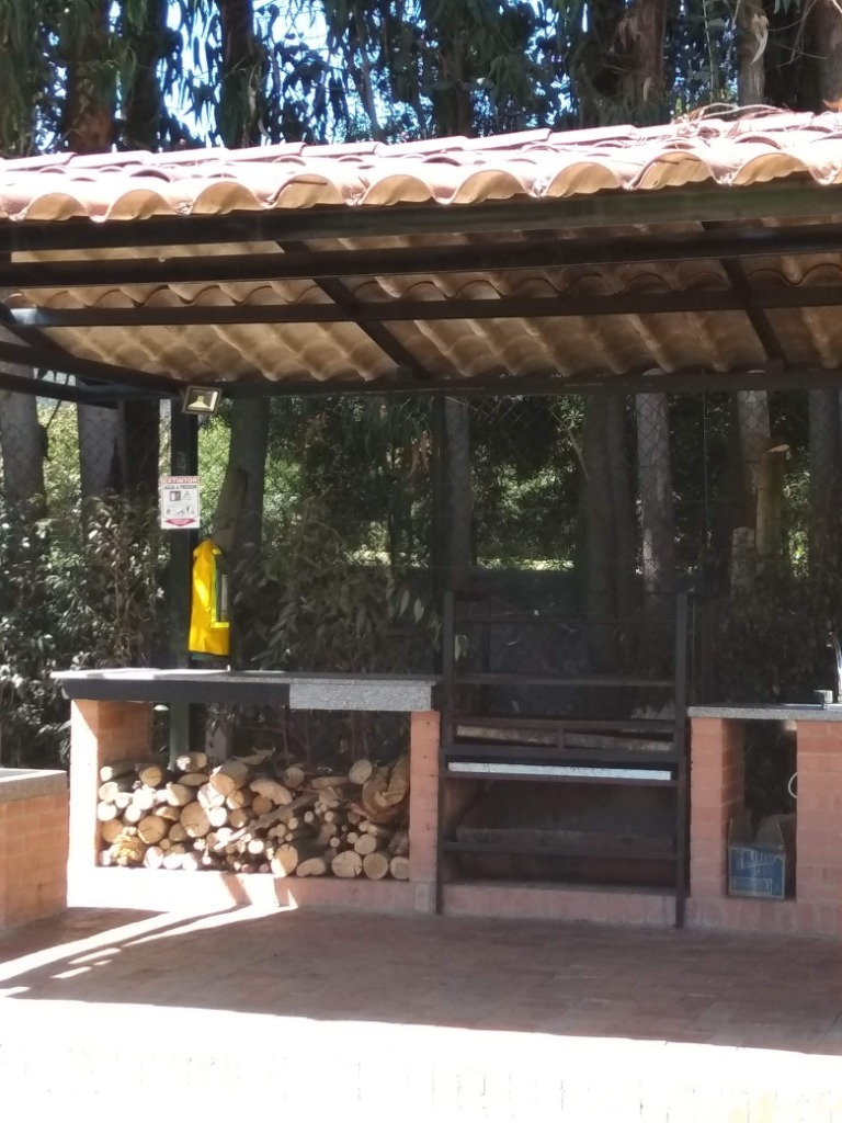 Casa en Chía 9092, foto 20