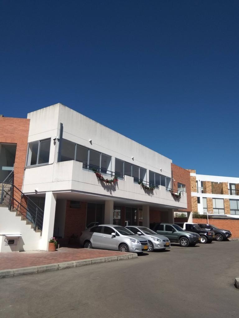 Casa en Chía 9092, foto 22