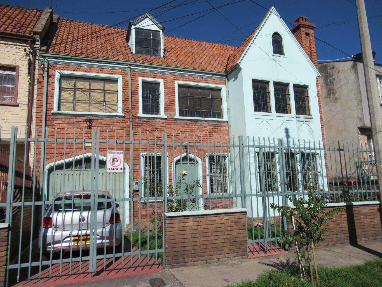 Casa en Chapinero Norte 5912, foto 7