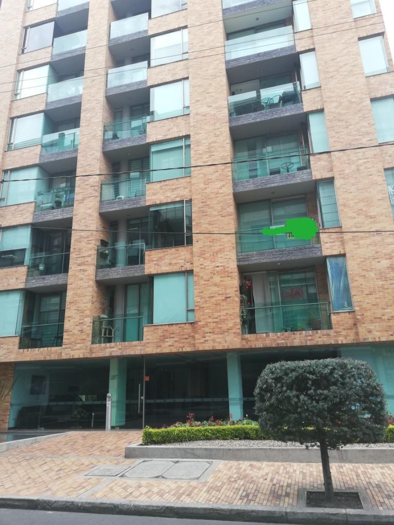 Apartamento en Rincon Del Chico 5914, foto 0