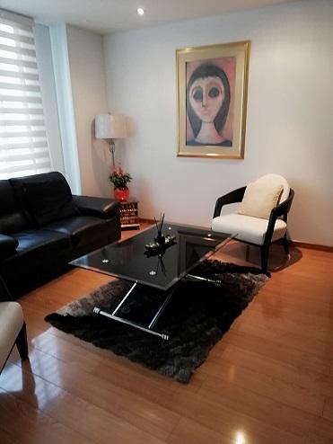 Apartamento en Rincon Del Chico 5914, foto 3