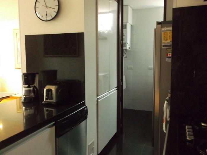 Apartamento en Rincon Del Chico 5914, foto 2