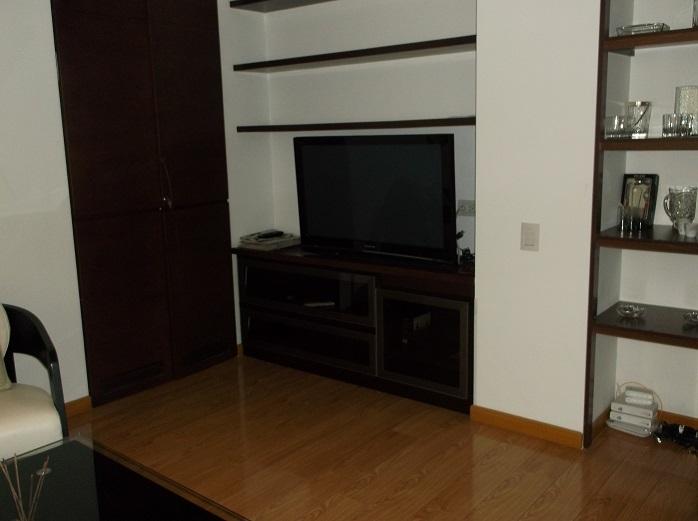 Apartamento en Rincon Del Chico 5914, foto 5