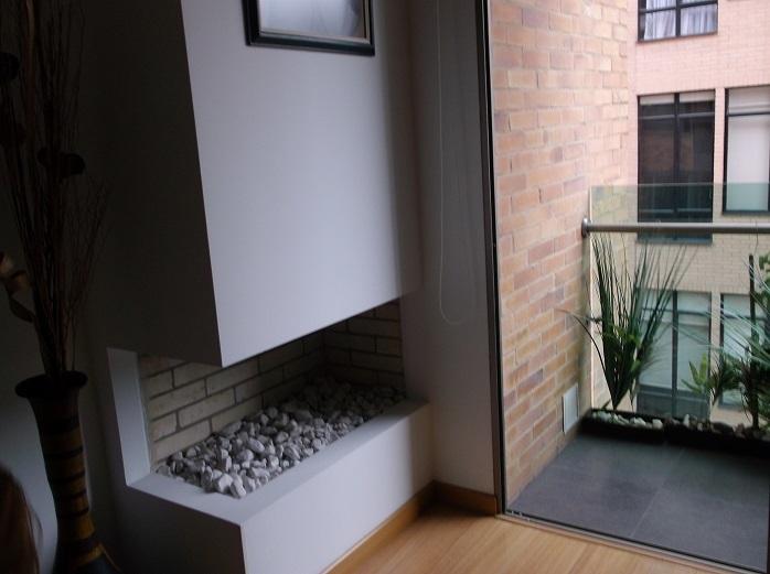 Apartamento en Rincon Del Chico 5914, foto 6