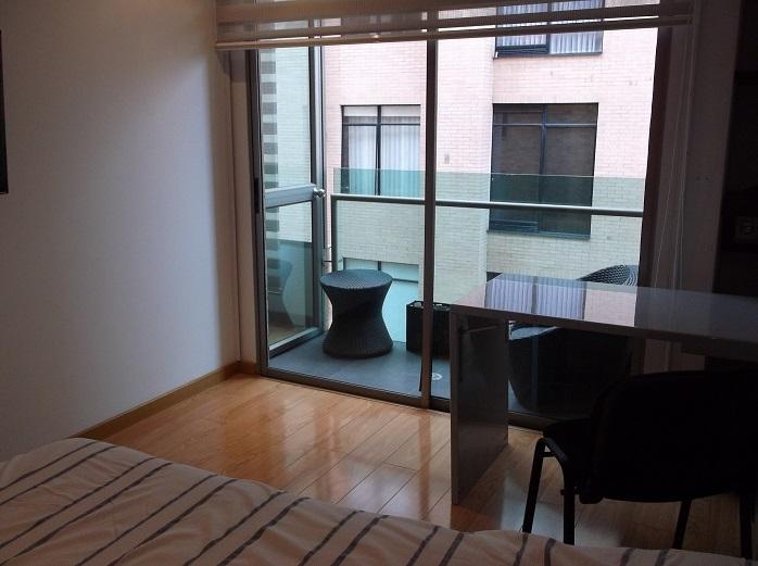 Apartamento en Rincon Del Chico 5914, foto 8