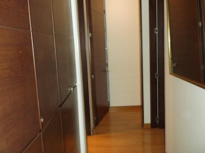 Apartamento en Rincon Del Chico 5914, foto 14