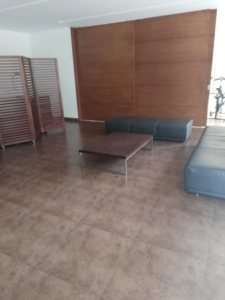 Apartamento en Rincon Del Chico 5914, foto 18