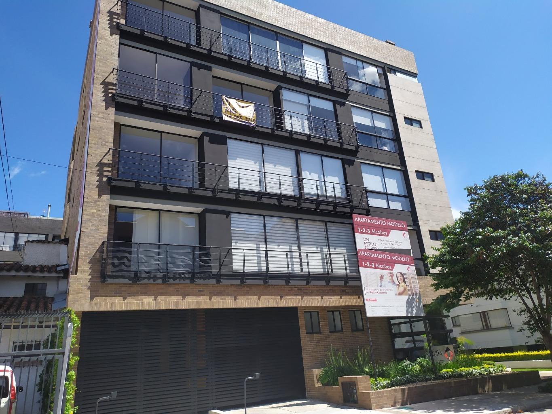 Apartamento en Santa Barbara Alta 5915, foto 14