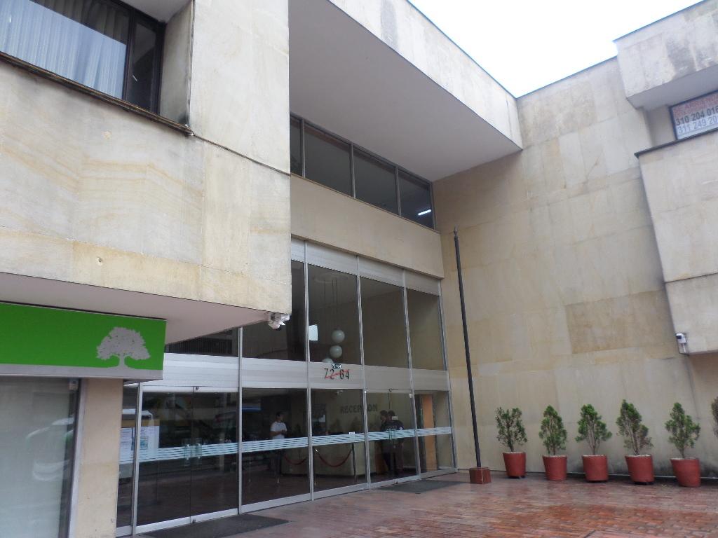 Oficina en Los Rosales 5918, foto 12