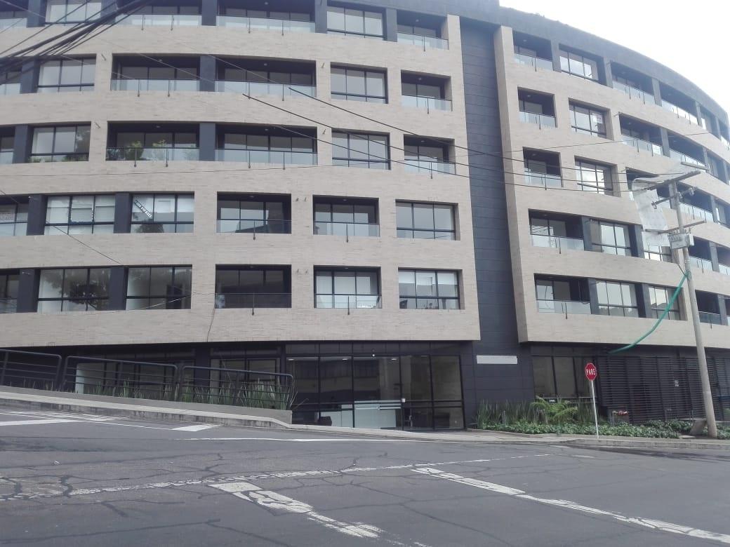 Apartamento en Bosque Calderon 5921, foto 17