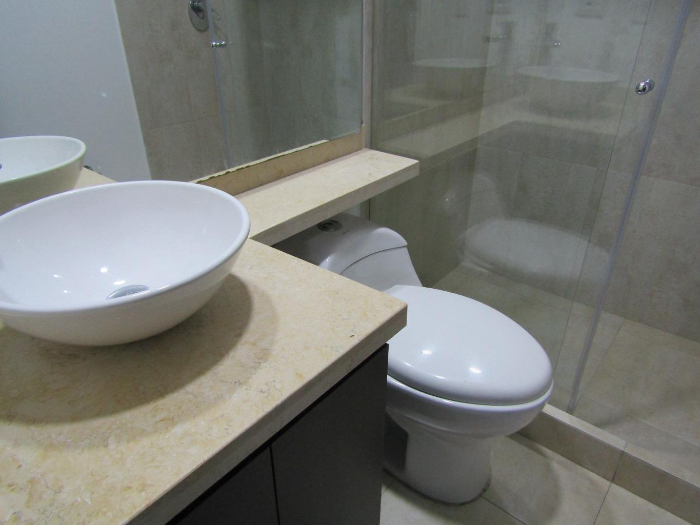 Apartamento en El Batan 6259, foto 11