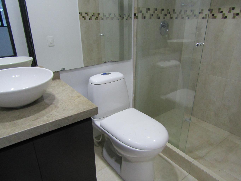 Apartamento en El Batan 6259, foto 12
