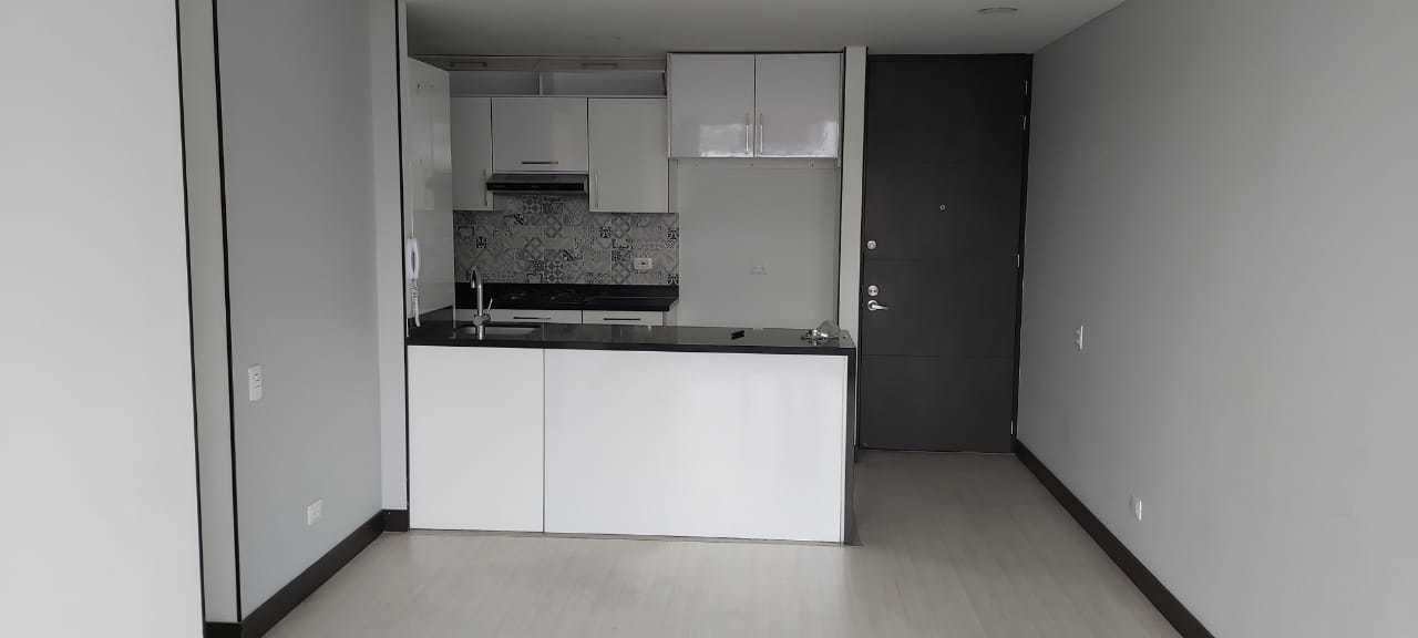 Apartamento en El Batan 6259, foto 5