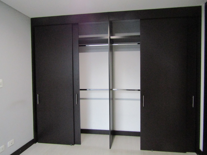Apartamento en El Batan 6259, foto 14