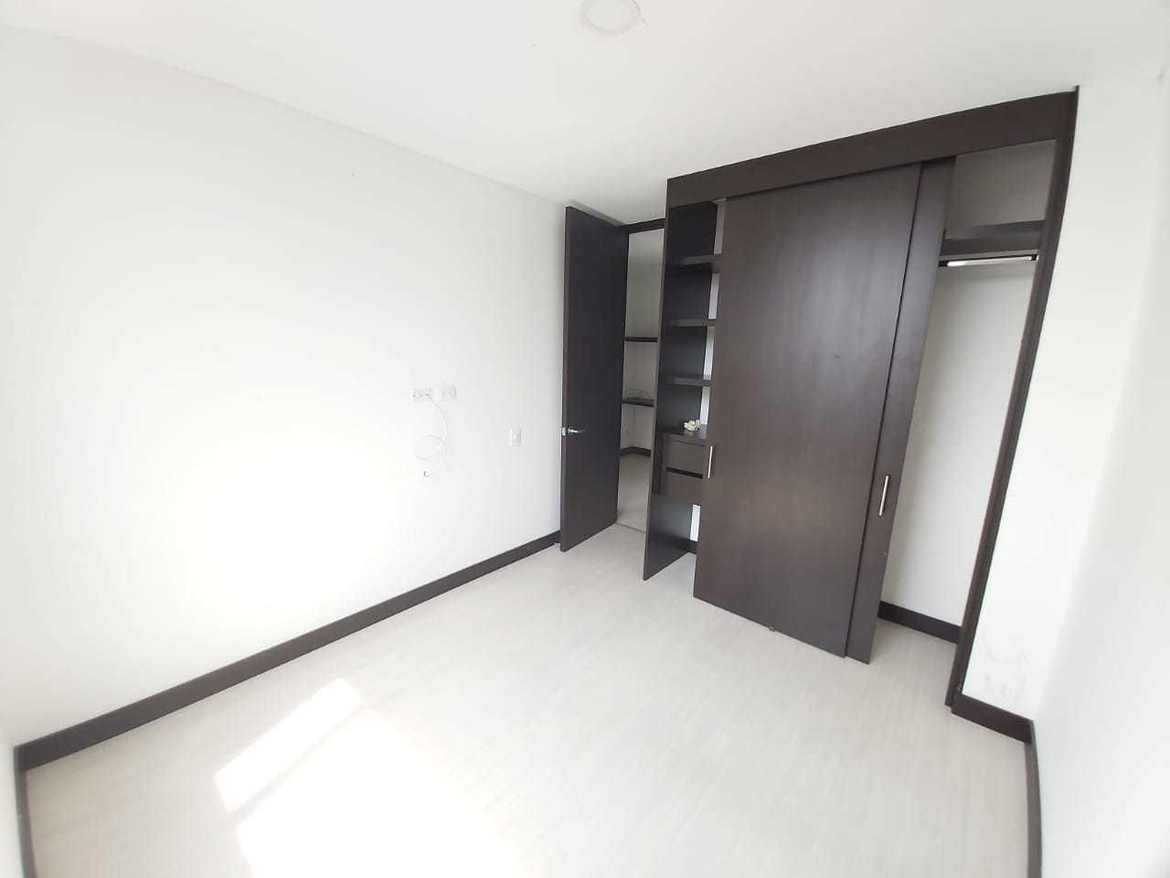 Apartamento en El Batan 6259, foto 15
