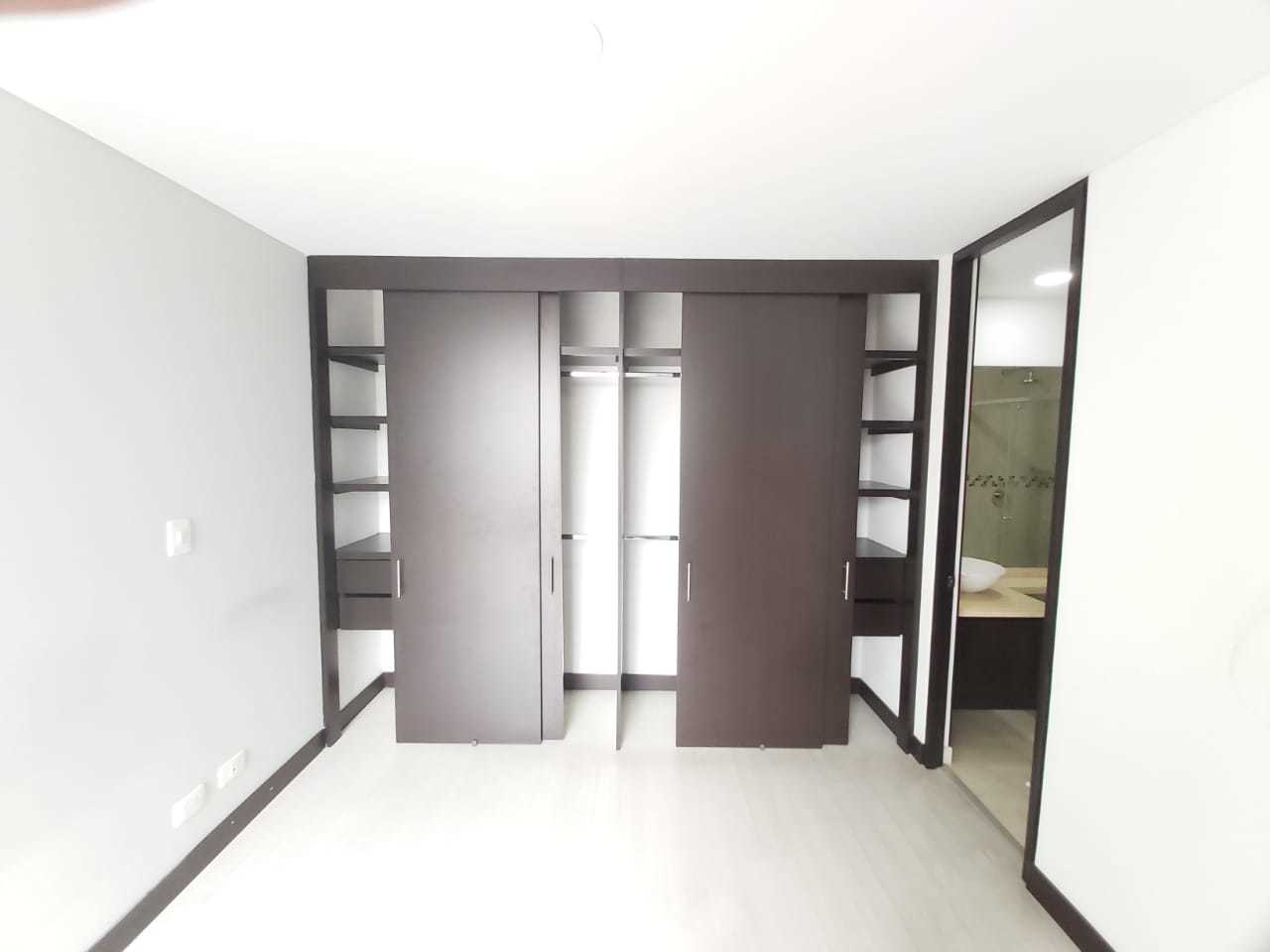 Apartamento en El Batan 6259, foto 17